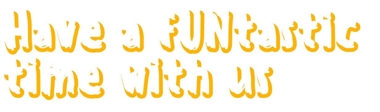 funtastictime